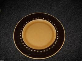 Franciscan TAIHITI Bread Plate - $4.94