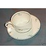 GORHAM TOWN & COUNTRY ARIANA CUP ONLY - $4.54