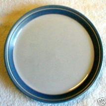 MIKASA DESERT SKY DINNER PLATE - $10.88