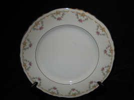 Syracuse Wardell  Dinner PLate - $12.82