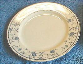 SANGO ORLEANS 1043  DINNER PLATE - $11.87