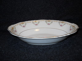 Syracuse Wardell oval serving bowl - $18.76