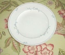 Christopher Stuart Blue Vine Soup Bowl Y1009 - $4.54