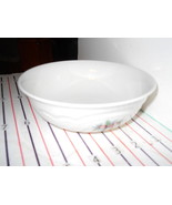 PFALTZGRAFF RED RIBBONS  SOUP / CEREAL BOWL - $5.69