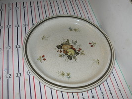 ROYAL DOULTON CORNWALL DINNER PLATE - $11.83