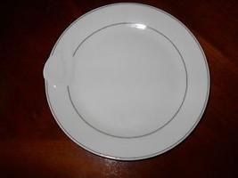 """Hutschenreuther Juenesse   Dinner Plate 10 5/8"""" - $16.78"""