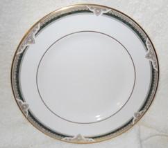 Royal Doulton Forsyth Bread Plate - $9.89