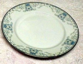 LENOX WHITE HEATHER   DINNER PLATE - $14.60