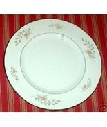 FLINTRIDGE GOLDEN GLADE   DINNER PLATE - $17.67