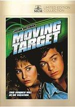 Moving Target [DVD] (2014) Jason Bateman; John Glover; Jack Wagner; Chyn... - $21.51