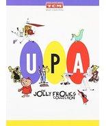 Upa Jolly Frolics [DVD] (2014) - $44.09