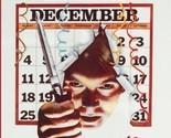 New Year's Evil [DVD] (2012) Roz Kelly; Kip Niven; Emmett Alston; Billy Fine;...