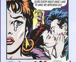 Modern Girls [DVD] (2012) Cynthia Gibb; Virginia Madsen; Clayton Rohner; Daph...
