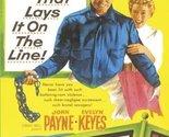 99 River Street [DVD] (2011) John Payne; Evelyn Keyes; Brad Dexter; Peggie Ca...