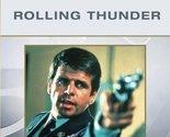 Rolling Thunder [DVD] (2011) William Devane; Tommy Lee Jones; Linda Haynes; J...