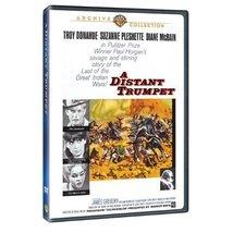A Distant Trumpet [DVD] (2009) Troy Donahue, Suzanne Pleshette, Diane Mc... - $14.59