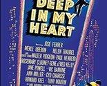 Deep in My Heart [DVD] (2014) Merle Oberon; Helen Traubel; Jose Ferrer; Traub...