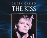 The Kiss [DVD] (2009) Greta Garbo, Conrad Nagel, Holmes Herbert, Anders Rando...