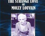 The Strange Love Of Molly Louvain [DVD] (2006) Ann Dvorak; Guy Kibbee; Lee Tr...