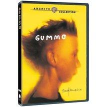 Gummo [DVD] (2013) C Sevigne; Carisa Bara; Chloe Sevigny; Darby Doughert... - $18.41