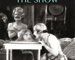 The Show [DVD] (2012) John Gilbert; Rene Adore; Lionel Barrymore; Tod Browning