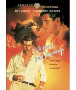 Year Of Living Dangerously, The [DVD] (2014) Year of Living Dangerously ... - $8.81