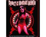 Planet of the Vampire Women [Blu-ray] [Blu-ray] (2014) Hanson, Liesel; Hyden,...