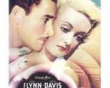 The Sisters [DVD] (2011) Errol Flynn, Bette Davis, Anita Louise, Ian Hunter, ...