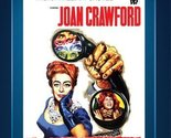 I Saw What You Did [DVD] (2014) Joan Crawford; William Castle