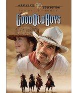 Good Old Boys [DVD] (2012) Tommy Lee Jones; Terry Kinney; Frances Mcdorm... - $12.85