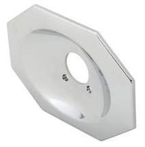 Price Pfister Style Avante Tub and Shower Escutcheon Chrome Plated - $19.80