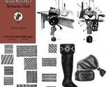 Autoknitterinstructionbook19 thumb155 crop