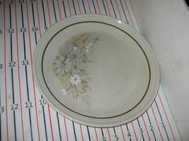 Royal Doulton Florinda  Dinner Plate - $9.85