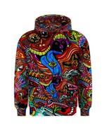 DMT Dark Psychedelic Hallucinogen lsd acid hipi... - $45.99 - $55.99