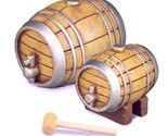 Beer_barrel_tapping_set_18038_750____7.50_thumb155_crop