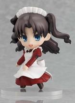 Nendoroid Petit Fate/Hollow Tohsaka Rin Action Figure *NEW* - $19.99