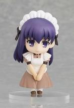 Nendoroid Petit Fate/Hollow Matou Sakura Action Figure *NEW* - $19.99