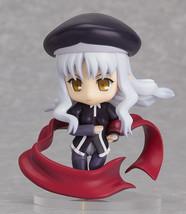 Nendoroid Petit Fate/Hollow Ataraxia Caren Action Figure *NEW* - $19.99
