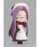 Nendoroid Petit Fate/Hollow Ataraxia Rider Maid Outfit Action Figure *NEW* - $19.99