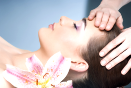 7 SESSIONS  RELAX ,RENEW, AND REFRESH REIKI POWERFUL DISTANT HEALING SES... - $33.99