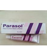 Parasol_sunscreen_cream3_thumbtall