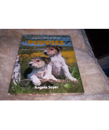 Dog Books - Crescent Color Guide To Puppies - $25.00