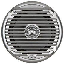 "Jensen 6.5"" Coaxial Waterproof Speaker Pair Of ... - $59.95"
