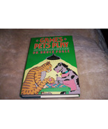 Dog Books - Games Pets Play - $35.00