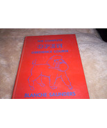 Dog Books - Complete Open Obedience Course - $25.00