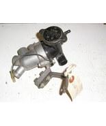 Suzuki GSX-R750 '93-'95 thermostat assembly - $55.00