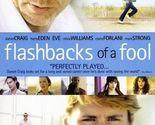 Flashbacks of a Fool (DVD, 2008)
