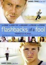 Flashbacks of a Fool (DVD, 2008) - $7.00
