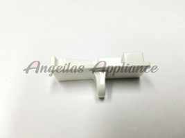 Singer Embroidery Sewing Machine Replacement Presser Foot Adjusting Lever - $4.98