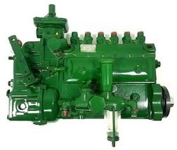 Bosch Pompa Iniezione per John Deere Trattore 9-400-230-022 (Ar94027 o A... - $599.10